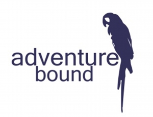 Adventure Bound Bird Toys