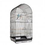 Caracus Bird Cage