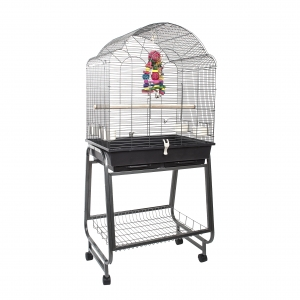 Small Bird Cage sale
