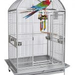 Rainforest Rio Ara Large Parrot Cage